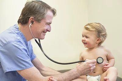 """在美国当了18年医生后,我看到了美国医疗真正""""厉害""""的地方…"""