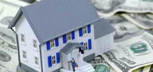 美国养一套房需要多少成本?除了房产税,这些钱也不能省