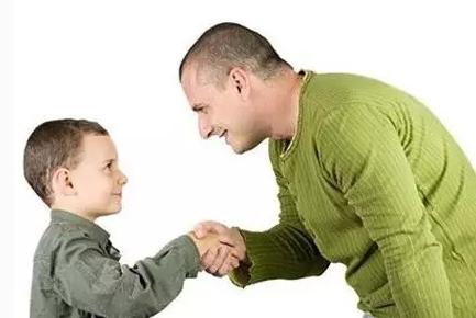 现在开始培养这一点,你家孩子想不优秀都难!