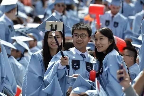 耶鲁大学不招收中国学生 令人震惊 献深度剖析好文