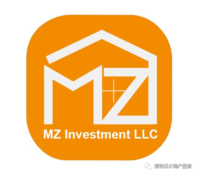 投资房数据分析大揭秘 -计算投资回报的几个重要指标