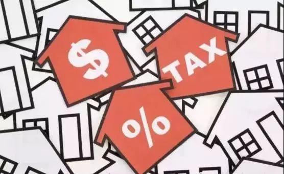 房子到手还贷头疼!美国贷款买房后应该如何还贷更省钱?