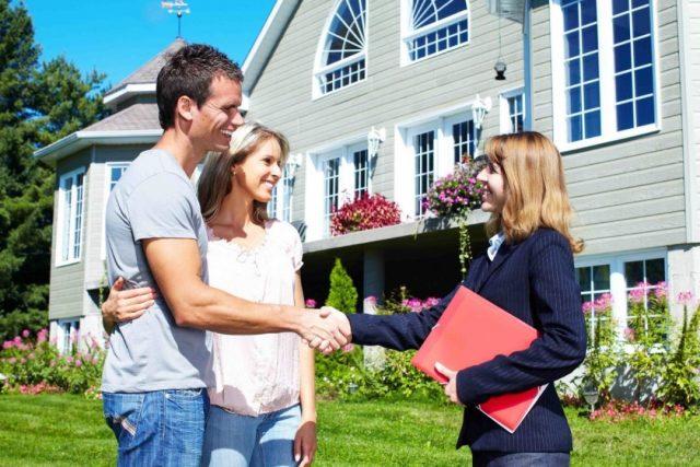 房产资讯 ︳美国买房流程