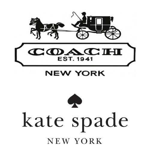 少女掌门人Kate Spade自杀!做得出快乐的包,做不了快乐的人