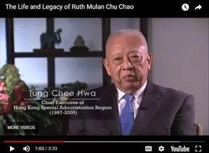"""出生上海农家,却组成美国""""华人第一家庭"""",他让世界看到,最美好家庭教育的样子"""