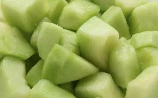 美国卫生部紧急召回: 这种最常见水果被病菌感染! 快看看你家有没有?