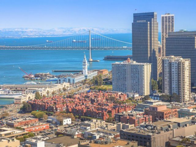别总往大城市挤啦,走,咱到二线城市去!最适合应届生居住的25座城市!