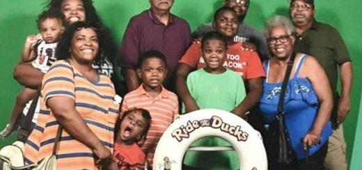 一家9口全丧命!密苏里鸭子船事故遇难者家人索赔1亿美元