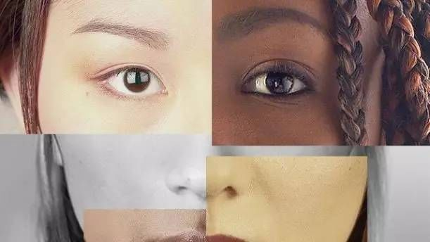 那些美国黑人与华人之间不得不说的事,你可能不知道