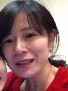 骨肉分离,中国女子夺子未果含恨而死!你可以讨厌美国,但有些事,在这里真不能做!