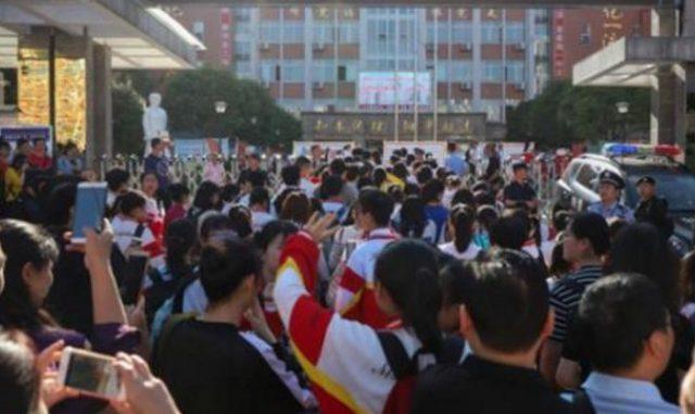 注意!8月起,这些新规将影响华侨华人的生活!