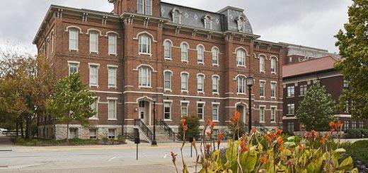 投资回报率最高的美国10所公立和私立大学