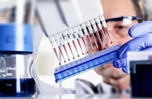 华人之光!美籍华裔医学博士新研究突破癌症治疗,人类又向永生迈进一步!