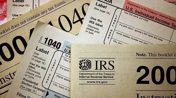 7大案例告诉你!在美国转账、存钱,你必须注意的事项!