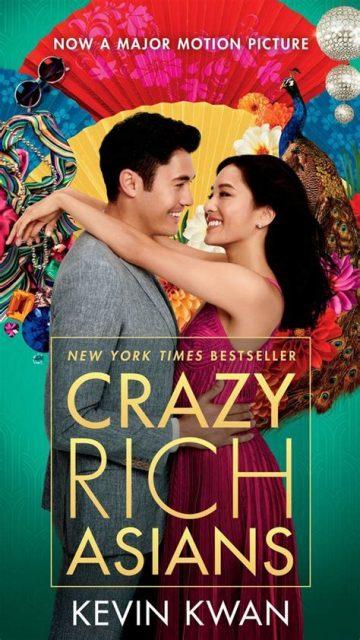 北美人物 | 关凯文,疯狂的亚洲富豪