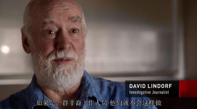 """""""中国人像鱼一样臭"""",那些在美国的华裔们,活得怎么样?"""