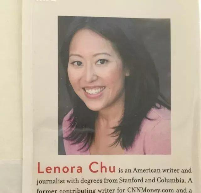 一位华裔妈妈把美国儿子送进上海公立幼儿园,她发现 ...