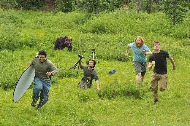 千万别学摄影,鬼知道会经历什么哈哈哈哈哈哈哈哈哈哈