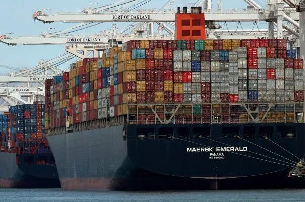美中第四轮贸易磋商难阻新关税实施 第二轮加税波及哪些产品?