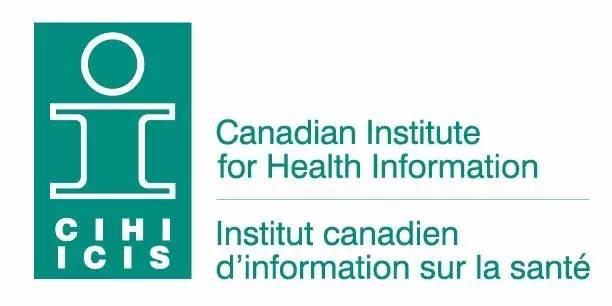 震惊!加拿大医学家揭真相:别经常体检,你常做的这8项检查对身体极度有害