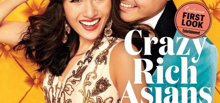 人物 | 关凯文,疯狂的亚洲富豪