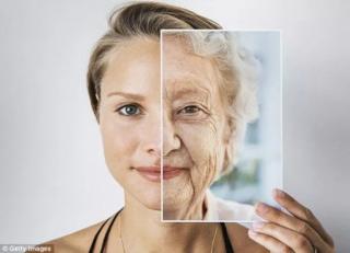 重磅!华裔教授研发出神药:5年内,人类寿命将有望延长至150岁