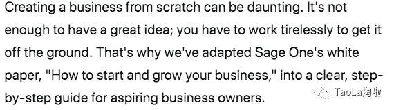 美国开公司连老手都会忽略这六条潜规则,听听美国人是怎么说的?