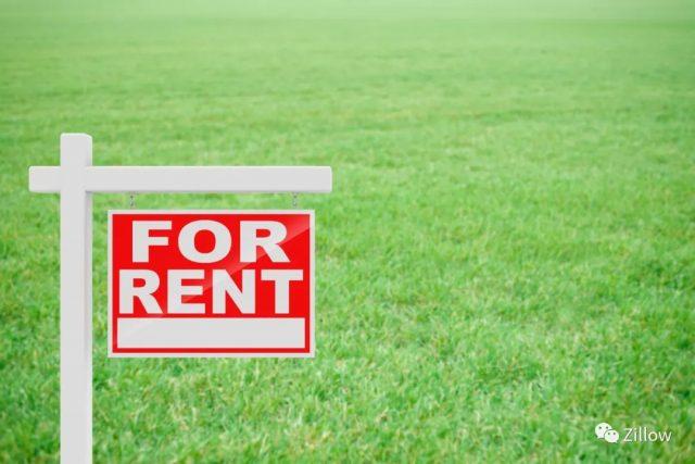 过山车上的租房市场:经济危机过后,市场加速升温