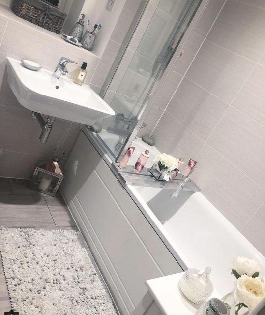 因为喜欢打扫卫生一夜成了网红,这个女人的家,真的干净得可怕啊!