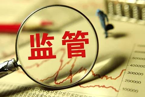 """正式确认!中国出台""""代购法"""",最高罚款200万!朋友圈的代购都哭晕了.."""