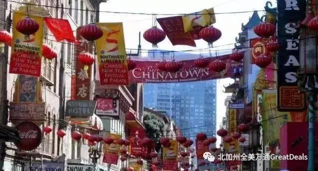 餐馆少报收入,亚裔老板被控38项重罪!华人需引以为戒