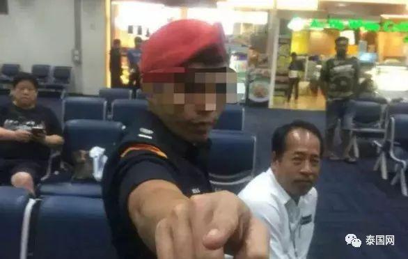 中国人在海外又遇到事了!
