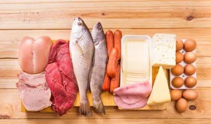 什么?低碳水化合物饮食也可能会缩短寿命了?美国这研究....
