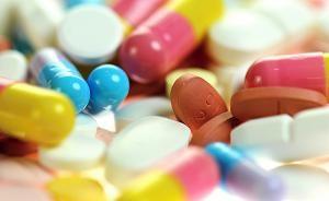 美国药管局批准新药治疗成人急性白血病