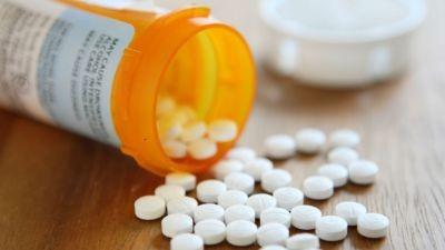 快看看你的高血压药!FDA宣布召回这两种药片 疑有致癌风险