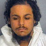 """ICE表示 一非法移民在""""避难所""""被释放后杀害了3人"""