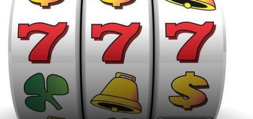 神操作?中了3345万的大奖彩票居然被扔进了垃圾桶!
