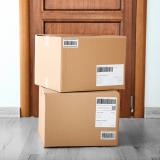 """""""黑五""""当天再爆华人邮包被盗案 警方:尽量安排在家时间收货"""