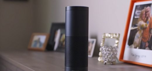 Image result for Amazon Echo Alexa record kill