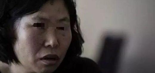 华人家长都该注意!你视而不见的四种情况,可能吞噬掉你的孩子