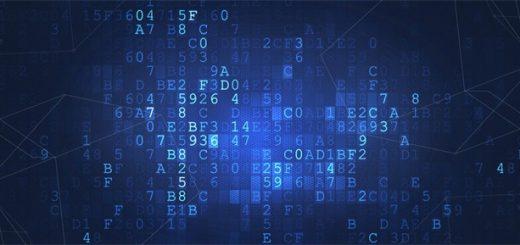 私人信息正在不经意间被泄露!美国五分之一电商网站仍有安全漏洞