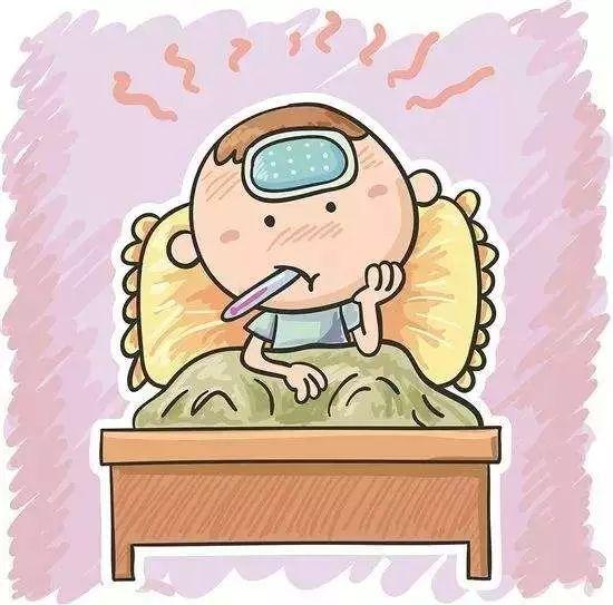 小感冒致命!马里兰大学大一女生腺病毒感染身亡,校内另有5起相似案例!