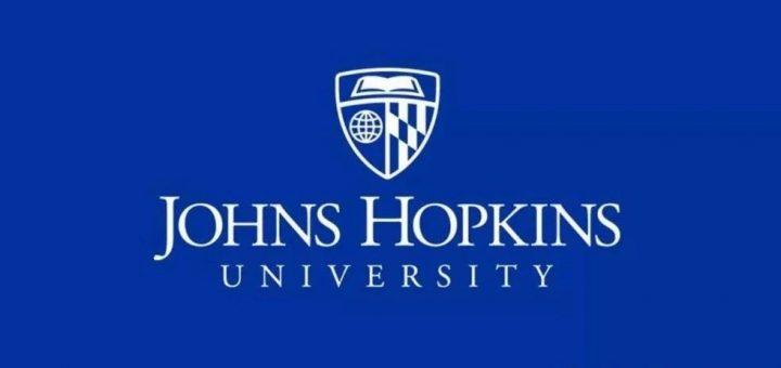 """""""18亿美金!"""" 布隆伯格宣布捐赠母校约翰·霍普金斯大学"""