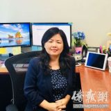 会计师陈峥:新税法公司受益最大 年底前可以做什么?