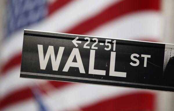 美媒:经济学家预测美经济下行压力加大