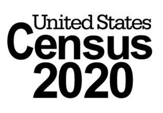 """2020人口普查中问""""是否为公民"""" 联邦法官喊停"""