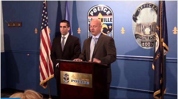 FBI悬赏缉拿盗窃85万元运钞车司机 可能已经乘民航出逃