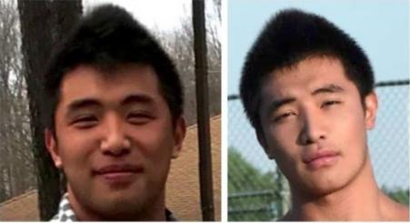 被控绑架性侵等47项罪名 27岁华裔网球教练或面临终身监禁