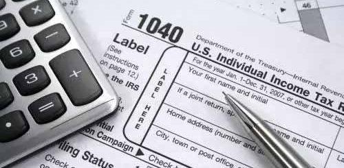 报税季将于1月28日拉开帷幕 新税法生效第一年要注意什么?