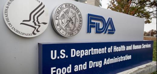 降血压药召回范围再扩大!又有80种药物疑含致癌物被召回